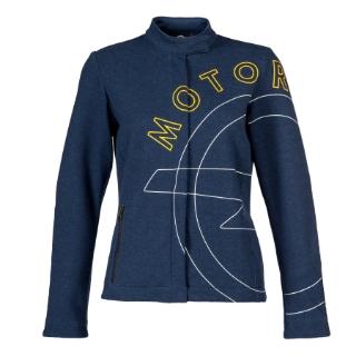 """Immagine di Giacca da donna """"Motorsport"""""""