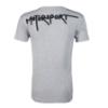 """Immagine di T-shirt da uomo """"Pennellata"""""""