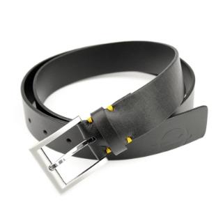 Immagine di Cintura in pelle tg. S-L