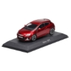 Afbeelding van Opel Astra GTC OPC 1:43, rood