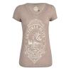 Picture of Ladies' t-shirt 'Victoria'