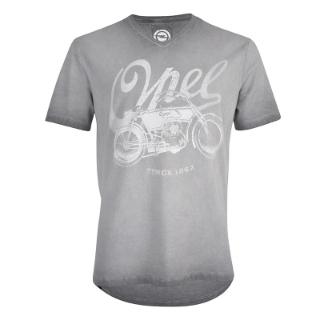 """Bild von Herren T-Shirt, """"Vintage"""""""
