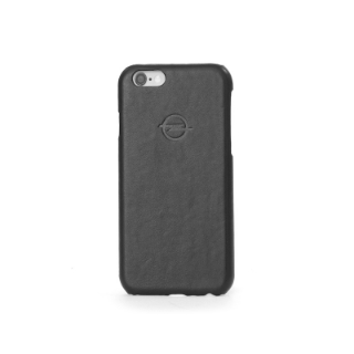 Picture of Real leather cover for iPhone 6/6S