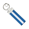 Picture of Adam Keychain, blue