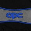 Afbeelding van OPC autohandschoenen