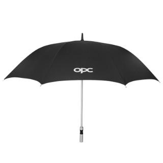 Imagen de Paraguas OPC