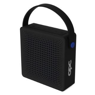 Bild von Bluetooth Lautsprecher OPC