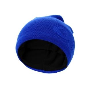 Immagine di Berretto OPC, blu