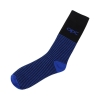 Picture of OPC socks, size 39-42
