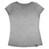 Picture of Women's fashion shirt, black stone