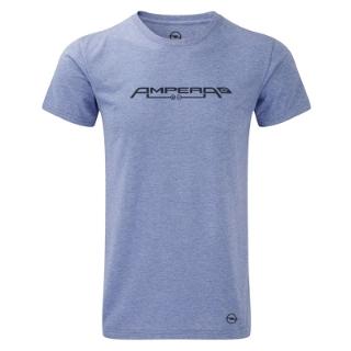 Bild von Herren T-Shirt Ampera-e