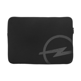 Immagine di Custodia per laptop in neoprene
