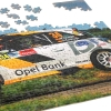 Picture of Motorsport puzzle