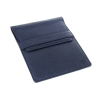 Afbeelding van Tablethoes Insignia  Exclusive, blauw