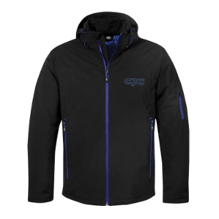Picture of OPC winter jacket