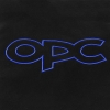 Picture of Hoodie OPC