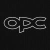 Imagen de Camiseta polo caballero, OPC