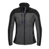 Picture of Women's OPC soft shell jacket