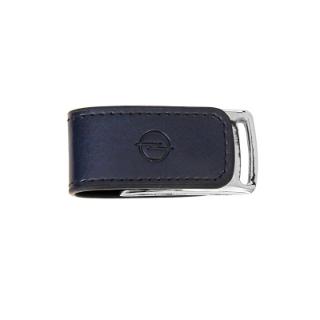 Immagine di Chiave USB Insignia Exclusive, blu