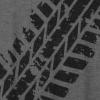 Image sur Foulard multifonction X