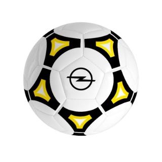 Afbeelding van Voetbal