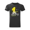 "Immagine di T-shirt ""Triple Champion"""
