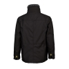 Picture of Outdoor jacket