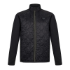Picture of Hybrid jacket