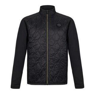 Picture of hybrid jacket, XS