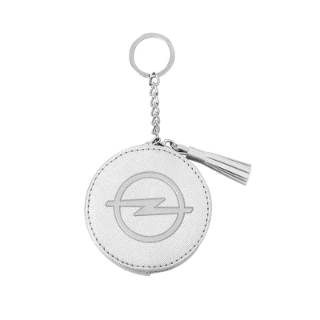 Picture of Key holder, silver