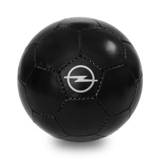 Imagen de Balón de fútbol pequeña