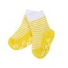 Imagen de Calcetines para bebé