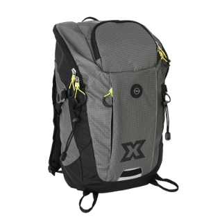 Picture of Backpack X