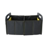 Picture of Trunk organizer