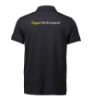Picture of Men's polo shirt, Motorsport