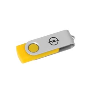 Immagine di Chiavetta USB da 8 GB