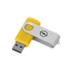 Picture of USB flash drive, 8 GB