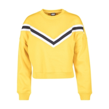 Picture of Damen Pullover, Vintage