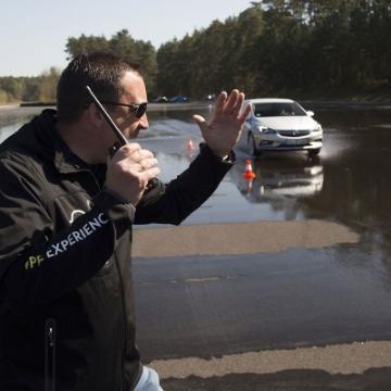 Imagen de Safety Training: Mehr Fahrspaß. Mit Sicherheit!