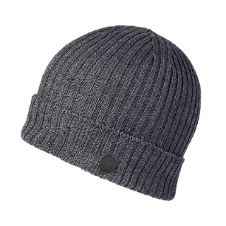 Picture of  Beanie
