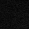Imagen de Schweißarmband, schwarz