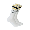 Picture of Opel tennis socks