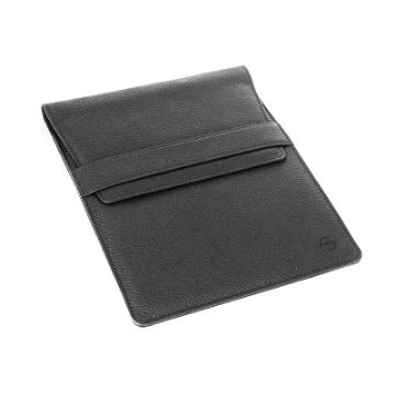 Image de Etui pour tablette Insignia, noir