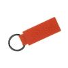 Afbeelding van Sleutelhanger Corsa, oranje