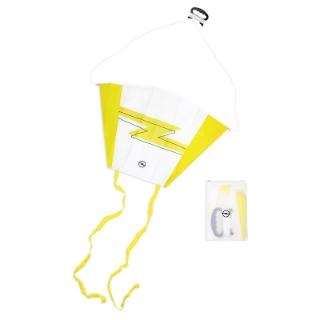 Immagine di Pocketdrache