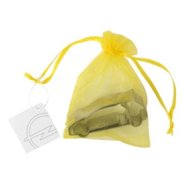 Immagine di Stampino per dolci, set da 2