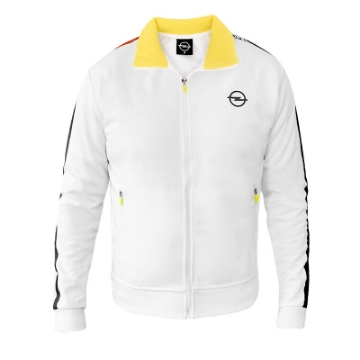 Picture of Classic jacket