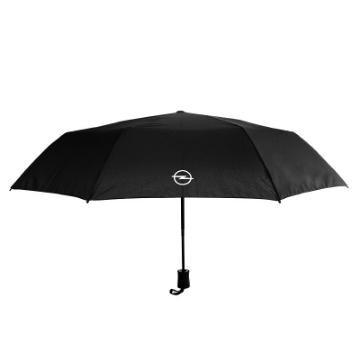 Afbeeldingen van Pocket-paraplu