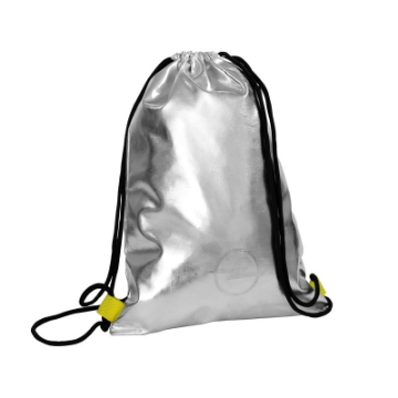 Picture of Fashion gym bag