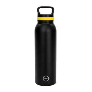 Bild von Isoliertrinkflasche